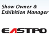Inaugural EMTE-EASTPO machine tool exhibition ends on positive note